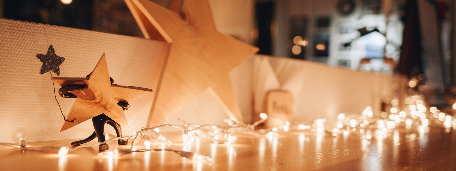 The Importance Of Getting An Electrical Safety Inspection This Holiday Season